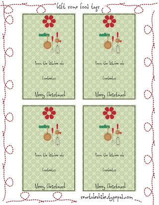 Christmasfoodgifttag copy