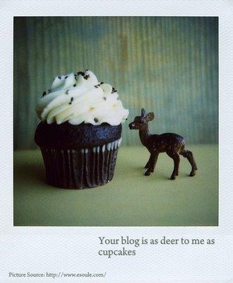 Cupcake_deer_award