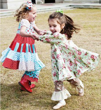 Littlegirlsbigstyle2
