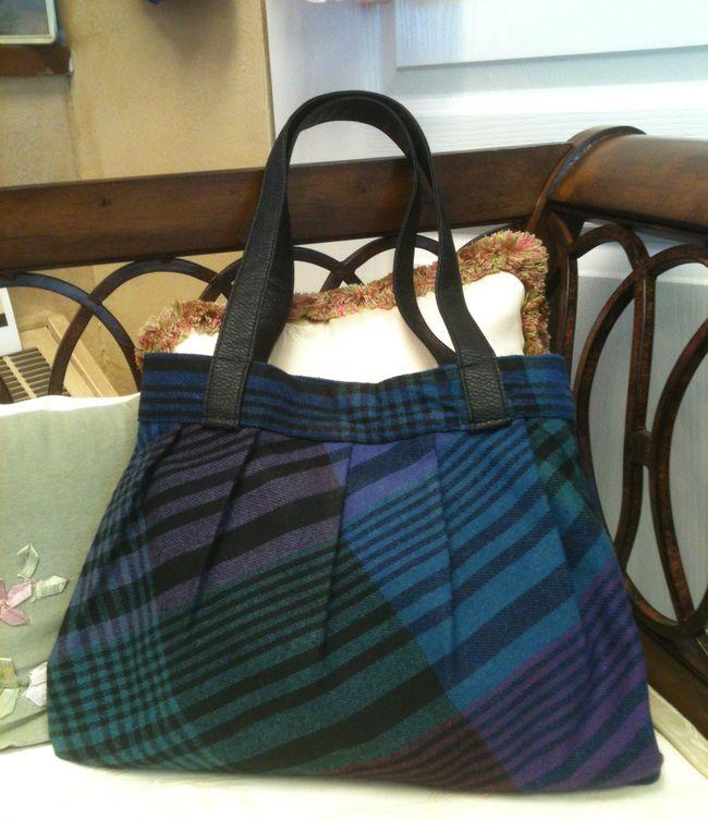 Caitlin's bag copy