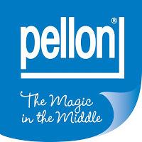 Pellonlogo