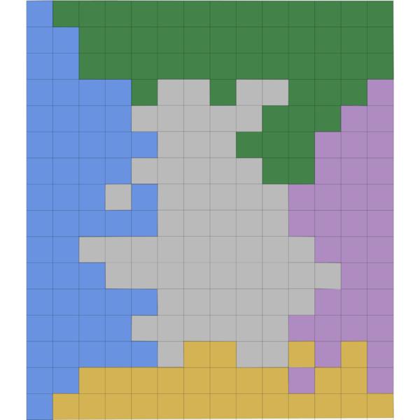 2014-12-27 16.51.39
