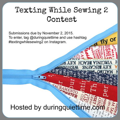 Textingwhilesewing2graphic