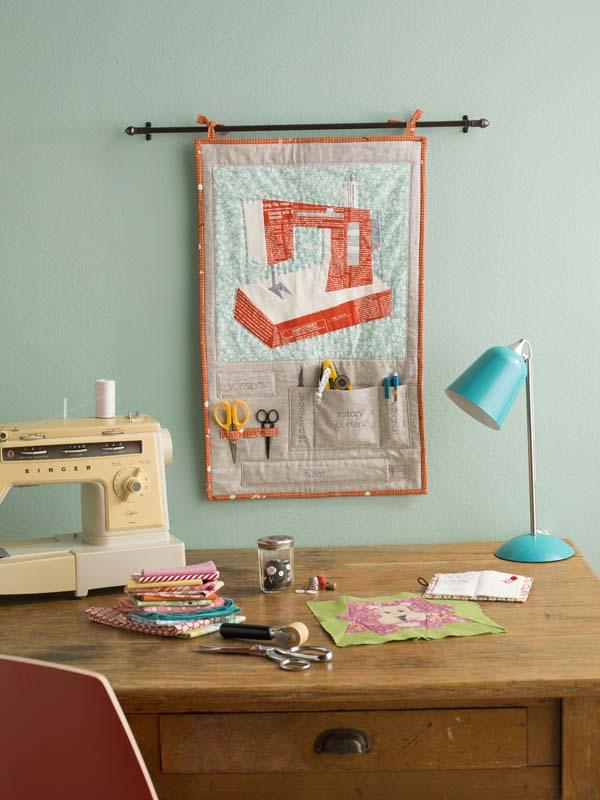 Sewing_organizer (2)