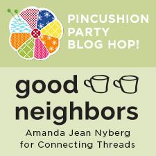 PincushionParty_badge2