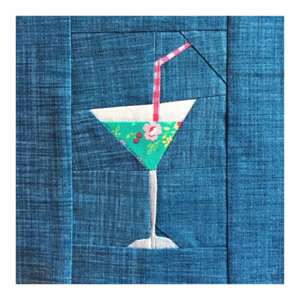 Teeny Martini thumbnail