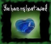 Heart_award3